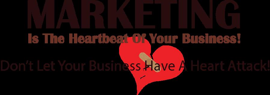 Internet Marketing 4